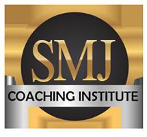 SMJ Coaching Institute